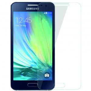 Защитное стекло для Самсунг Galaxy A3 A300