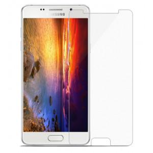 Стекло на Samsung A5 2016 A510