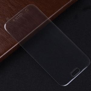 3D Стекло Samsung A5 2017 – Прозрачное