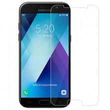 Стекло Samsung Galaxy A5 2017 A520