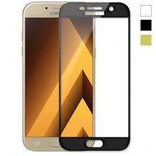 Стекло Samsung A5 2017 A520 – Мягкие края