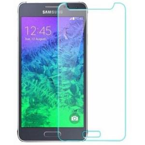 Защитное стекло для Samsung A5 A500