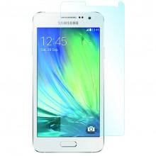 Стекло Samsung Galaxy A7 A700