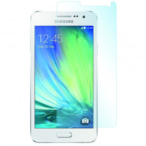 Защитное стекло для Samsung Galaxy A7 A700