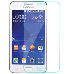 Купить стекло на Samsung Core 2 G355
