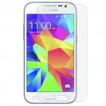 Стекло Samsung Galaxy Core Prime G360h G361h