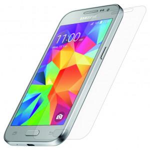 Купить защитное стекло Samsung G361h (Core Prime)