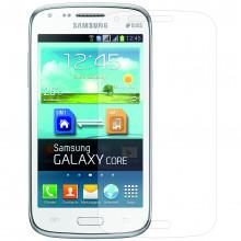Стекло Samsung Galaxy Core Duos I8262