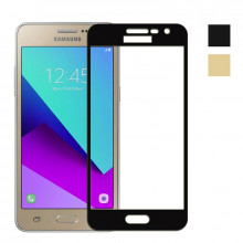 3D Стекло Samsung Galaxy Grand Prime ( G530 G531 )