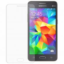 Стекло Samsung Galaxy Grand Prime G530 G531