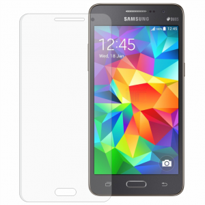 Защитное стекло Samsung Grand Prime G530 G531