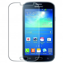 Стекло Samsung Galaxy Grand Duos GT-I9082
