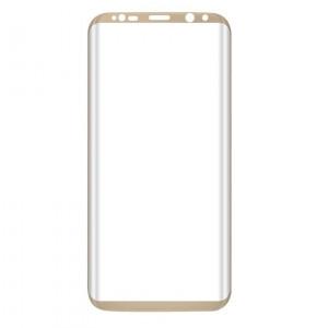 Купить 3D Стекло Galaxy S8 Plus G955