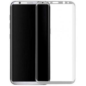Защитное стекло 3D для Samsung Galaxy S8 G950