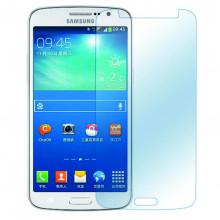 Стекло Samsung Galaxy Grand 2 (G7102, G7106)