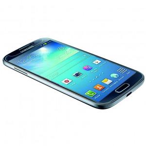 Защитное стекло Samsung Galaxy Grand 2 (G7102, G7106)