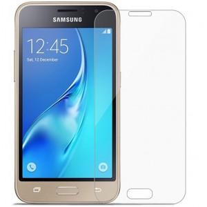 Стекло на Samsung J1 2016 J120