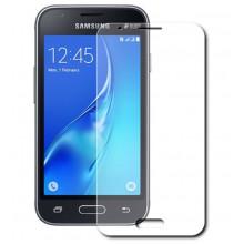 Стекло Samsung Galaxy J1 Mini 2016
