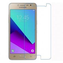 Стекло Samsung Galaxy J2 Prime G532