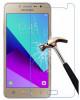 Купить стекло на Samsung J2 Prime G532F