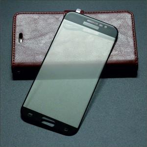 3D Стекло для Samsung J3 2016 J320 – Full Screen