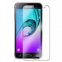 Стекло Samsung Galaxy J3 2016 J320