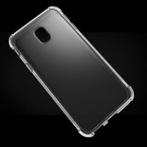 Усиленный силикон на Samsung J7 2017 J730