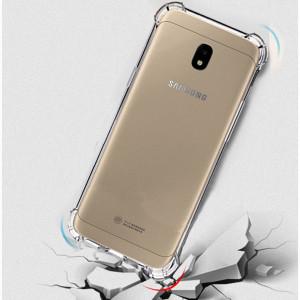 Усиленный силикон на Samsung J3 2017 J330