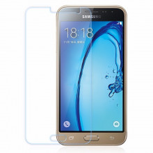 Стекло Samsung Galaxy J3 (J300H)