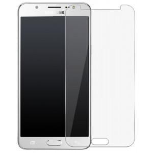 Стекло на Samsung J5 2016 J510