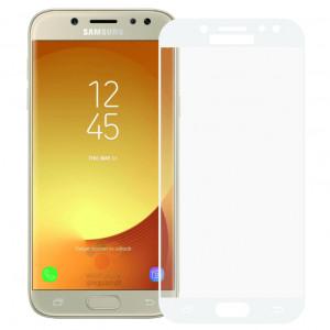 Стекло для Samsung Galaxy J5 2017 (J530)