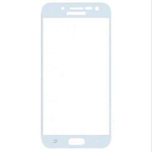Комплект: Чехол + 3D Стекло Samsung J5 2017 J530