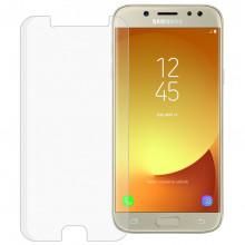 Стекло Samsung Galaxy J5 2017 J530