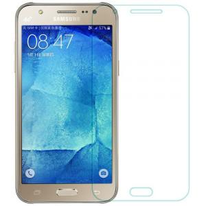 Защитное стекло Samsung J5 J500