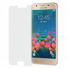 Стекло Samsung Galaxy J5 Prime
