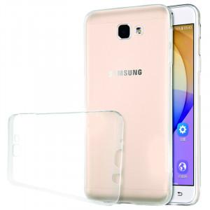 Купить силиконовый чехол на Samsung Galaxy J5 Prime G570F