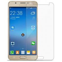 Стекло Samsung Galaxy J7 2016 J710