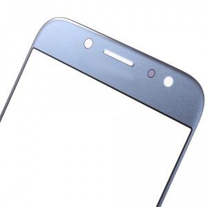 3D стекло на Samsung J7 2017 – Full Cover