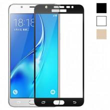 3D Стекло Samsung J7 Prime G610F (Full Cover)