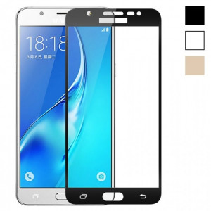 Купить стекло для Samsung Galaxy J7 Prime G610F Full Cover