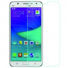 Стекло Samsung Galaxy J7 (J700H)