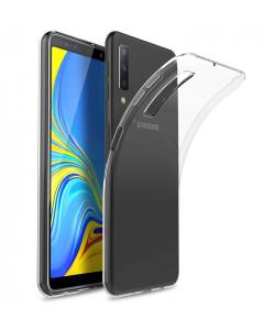 Чехол Samsung A7 2018 – Ультратонкий
