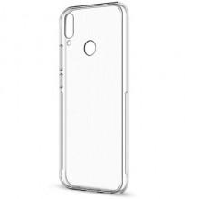 Чехол Samsung Galaxy A8s – Ультратонкий