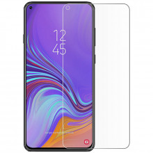 Защитное Стекло Samsung A8s