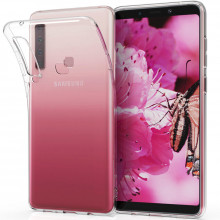 Чехол Samsung A9 2018 – Ультратонкий