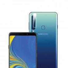 Стекло для Камеры Samsung A9 2018