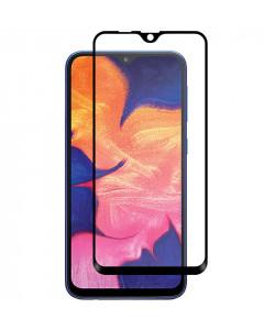 3D Стекло Samsung Galaxy A10 – Full Cover
