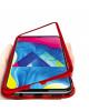 Магнитный чехол для Samsung A10 Magnetic Case – OneLounge Glass