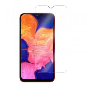 Защитное Стекло Samsung Galaxy A10