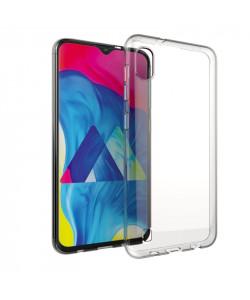 Чехол Samsung Galaxy A10  – Ультратонкий